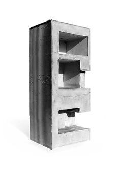 Tower+House+/+Benjamin+Waechter+Architect