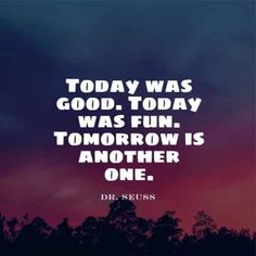 55 Short inspirational quotes about life and happiness. Here are the best happy life quotes and sayings to read that will inspire you and ma. Enjoy Your Life Quotes, Enjoying Life Quotes, Happy Life Quotes, Inspiring Quotes About Life, Inspirational Quotes, Be Yourself Quotes, Good Things, Reading, Happiness