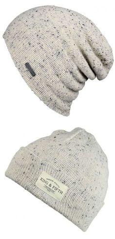 Kids Thermal Acrylic Knitted Hats Thermal Polar Fleece G All Range Ladies Mens