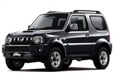 Przegląd samochodów terenowych na naszym rynku. http://manmax.pl/przeglad-samochodow-terenowych-na-naszym-rynku/
