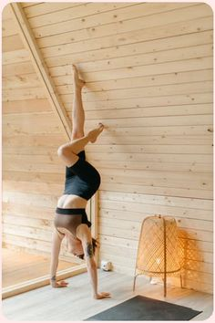 Getting yoga doesn't always revolve around working hard at the gym. This guide gives you great tips that help you achieve your yoga goals, at the gym or at