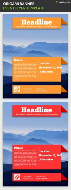 34 Best Free Flyer Templates Images On Pinterest Free Flyer