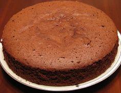 http://www.1001receitasfaceis.net/sobremesas-e-doces/pao-de-lo-de-chocolate-2