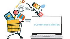 Get Ecommerce solutions ideas from our experts to build your online store. Call us now - for Ecommerce services Ecommerce Software, Ecommerce Web Design, Ecommerce Store, The Marketing, Online Marketing, Web Design Firm, Web Company, Create Online Store, Store Online