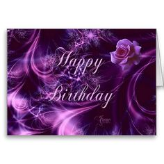 beautiful birthday cards | beautiful birthday card wishes the one you love a wonder filled day