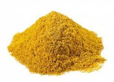 Curry Powder Mild , Find Complete Details about Curry Powder Mild,Curry Powder Mild from Mixed Spices & Seasonings Supplier or Manufacturer-Rajama Exports Curry Pasta, Dutch Recipes, Snack Bar, Curry Powder, Grocery Store, Knitted Hats, Spices, Dressings, Food