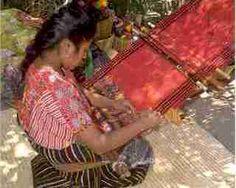 Una chica Azteca de hoy!! #indígena #chica