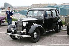 1947 Vauxhall 14 4691383736.jpg