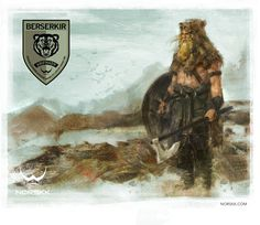 Administration of this page provided in part by the United States Marines of Berserkir Hirð Þrifnaðr (Unit 13).