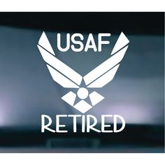 United States Air Force Logo air force wallpaper mac