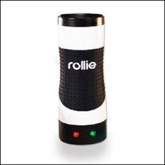 Rollie EggMaster |