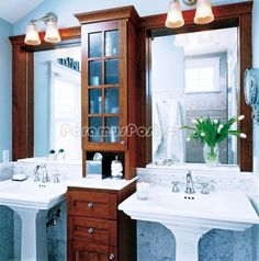 1000 images about burbank bathroom remodel on pinterest