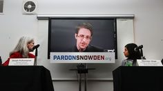 Interception of shipped goods is a common practice to install different types of wiretaps and hacks. Snowden explains how the Samsung TV hack can be done during such an interception. And, as he says, this is old stuff. Interception of computers in delivery to install backdoors and malware has been around longer than online shopping.