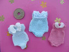 Miniatures - Dollhouse - Clothing  :  http://minipili.blogspot.com.es/