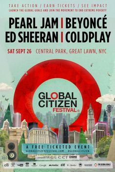 Image from GlobalCitizen.org