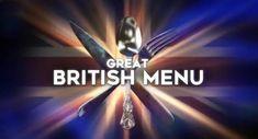 Food Network Uk, Food Network Recipes, Northern Irish, Northern Ireland, Tommy Banks, Marcus Wareing, Great British Menu, Waitrose Food, Berkeley Hotel