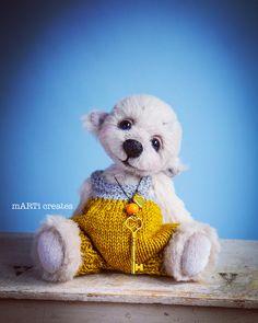 #teddy Teddy Bear, Create, Toys, Animals, Activity Toys, Animales, Animaux, Clearance Toys, Teddy Bears