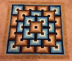 Handi Quilter, Janome and Brother Sewing/embroidery Machines & Fabrics Longarm Quilting, Quilting Projects, Quilting Designs, Quilting Ideas, Sewing Projects, Patch Quilt, Quilt Blocks, Zentangle Patterns, Quilt Patterns