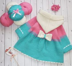 Items similar to Kids cardigan Hand knit girl cardigan Toddler girl cardigan Knit girl sweater Knitted baby clothes Girl coat Girl wool jacket Perfect gift on Etsy Baby Girl Cardigans, Baby Girl Jackets, Girls Sweaters, Baby Sweaters, Knitting Sweaters, Toddler Fall Outfits Girl, Winter Outfits For Girls, Baby Outfits, Toddler Girls