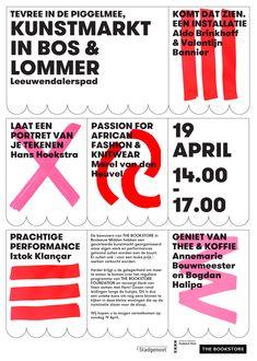 15-04-piggel-poster-gif.gif
