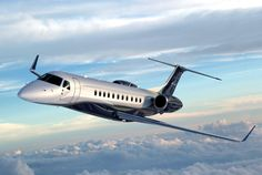 Who is the Best Private Aircraft Hire Company?