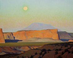 - Festivals - Maynard Dixon Country 2011: An Artists' Artist