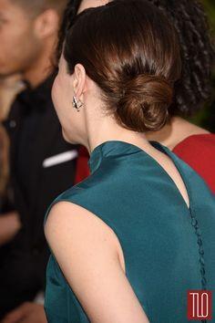 Felicity-Jones-2015-Golden-Globe-Awards-Red-Carpet-Fashion-Dior-Couture-Tom-Lorenzo-Site-TLO (5)