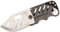 boker_credit_card_knife