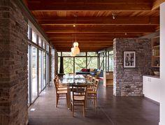 Pfau-Starr Residence by Pfau Long Architecture - Photo 5 of 17 - Dwell
