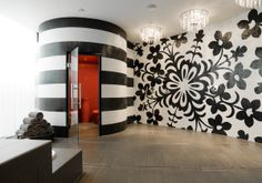 Marcel Wanders | interiors & building projects | Kameha Grand Bonn