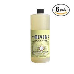 Meyers!