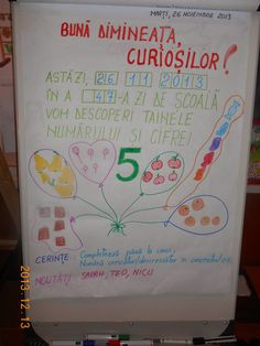 Bine ati venit pe blogul clasei pregatitoare B, STEP BY STEP: Mesajul zilei Class Decoration, Blog Page, Nicu, Worksheets, Homeschool, Parenting, Bullet Journal, Activities, Math