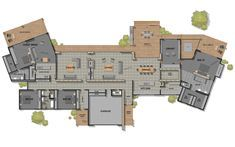 Clifton-Springs-50-Floor-Plan-1200×750