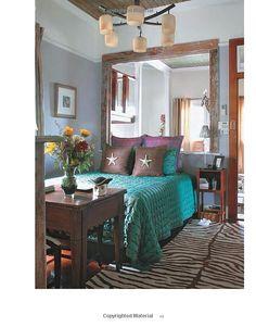 New Orleans New Elegance: Kerri McCaffety,Julia Reed: 9781580933322: Amazon.com: Books