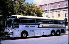 Old Bus Photos,Bus For Sale,bus sales,Prevost Buses,stars buses ...