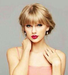 Beautiful . Taylor Swift