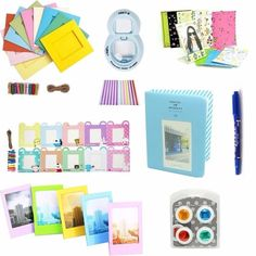 You Fashion Got7 Album Lomo Cards New Fashion Self Made Paper Photo Card Stationary Set Luxuriant In Design School & Educational Supplies