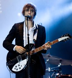 Pete doherty epiphone casino roulette chat apk