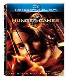 Jennifer Lawrence & Josh Hutcherson & Gary Ross-The Hunger Games