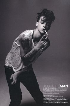 """EDITORIAL 