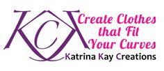 Katrina Kay Creations