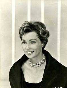 Lilli Palmer Lilli Palmer, Classic Actresses, Faces, Hollywood, Movies, Beautiful, Collection, Films, Face