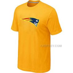 http://www.xjersey.com/mens-new-england-patriots-neon-logo-charcoal-yellow-tshirt.html Only$26.00 MEN'S NEW ENGLAND PATRIOTS NEON LOGO CHARCOAL YELLOW T-SHIRT Free Shipping!