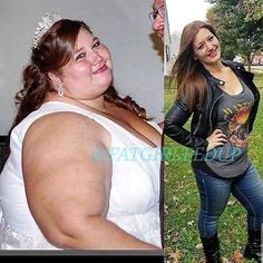 Wow! Amazing weight loss transformation. 👏🏻 Follow @weightloss_motivation26 for more weight loss tips and advice. . . Do you still struggling to lose weight? Guarantees shocking daily weight loss. For more details, click the link in my bio. ➡️ @weightloss_motivation26 ⬅️ . . #weightlose #weightlosstransformation #weightlossmotivation %2