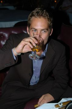Paul Walker : Photo