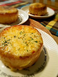 Vegetable Sides, Quiche, Food And Drink, Cheese, Meals, Dinner, Vegetables, Breakfast, Recipes