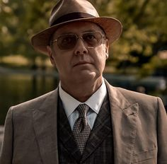 James Spader Movies, James Spader Blacklist, The Blacklist, King Of Spades, Marvel, Character Reference, Fan, Lovely Things, Characters
