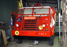 Police Cars, Fire Trucks, Military Vehicles, Tv, Firefighter, Emergency Vehicles, Army Vehicles, Television Set, Fire Apparatus