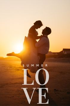 Photo by Wes Hicks on Unsplash Summer Of Love, Group, This Or That Questions, Beach, Wedding, Mariage, Weddings, Marriage, Casamento