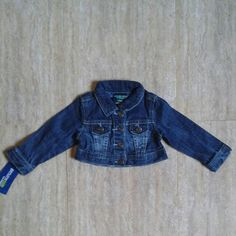 Genuine kids from oshkosh.. size 18m,2y,3y,4y,5y.. harga 125ribu